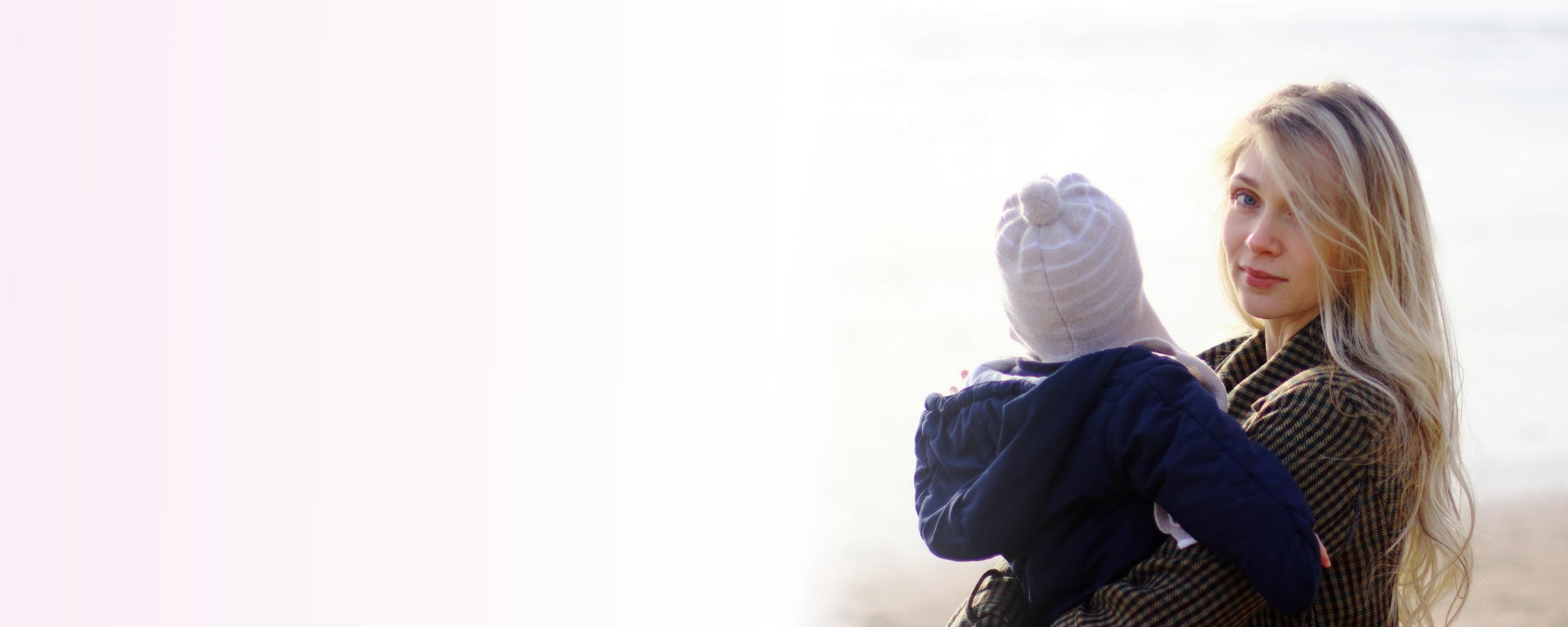 stillberatung für mütter und werdende mütter